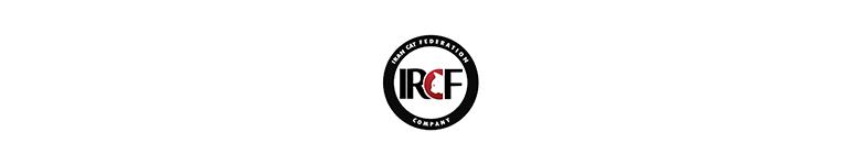 فدراسیون گربه IRCF