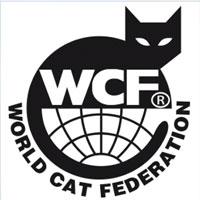 فدراسیون جهانی گربه WCF